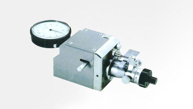 Precision Measuring Instruments : Horizontal stands taiwan nakazawa co ltd